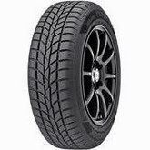 155/80R13T W442 Winter iCept RS téligumi