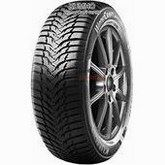 155/60R15T WP51 WinterCraft téligumi