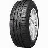 185/55R14 H KH27 Ecowing ES01 nyárigumi