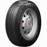 195/60R16C T CW51 Winter PorTran téligumi