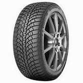 205/45R17V WP71 WinterCraft téligumi