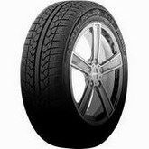 175/60R15H MOMO W-1 North Pole téligumi