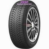 195/65R15 T Winguard SnowG WH2 XL