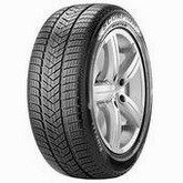 245/50R20H Scorpion Winter XL J téligumi