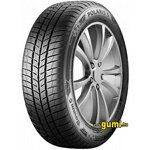 185/65R15T Polaris 5 XL téligumi