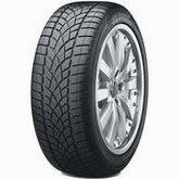 235/50R19H WINTER SPORT 3D MS MO téligumi DOT 2012