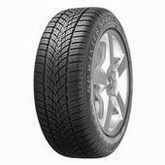 195/65R16H SP Winter Sport 4D* téligumi