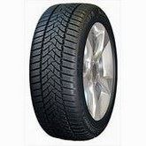 205/55R16H SP WINTER SPORT 5 téligumi