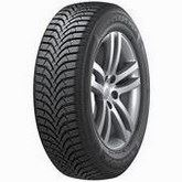 155/65R14T W452 Winter iCept RS2 téligumi