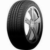 195/45R16V MOMO W-2 North Pole XL w-s téligumi