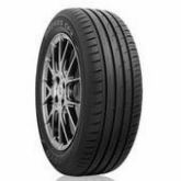 215/60R17H CF2S Proxes